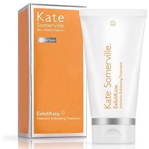 Kate Somerville Other - Kate Somerville Exfoliating Treatment